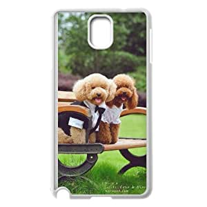 Super cute of a pet For Samsung Galaxy Note3 N9000 Csaes phone Case THQ137953
