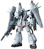 Gundam Seed Destiny MSIA Blaze Zaku Phantom (White) Action Figure [Toy] (japan import)