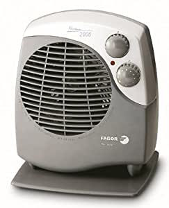 Fagor TRV-244 933010466 - Calefactor