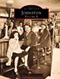 Johnston, Louis H. McGowen and Johnston Historical Society Staff, 0752412531