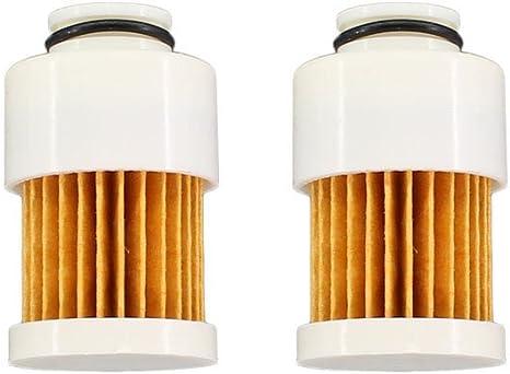 Fuel Filter Element  Mercury 75-115 4 Stroke 881540,68V-24563-00