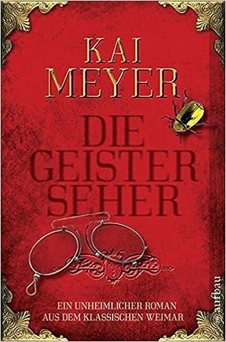 http://www.buecherfantasie.de/2017/12/rezension-die-geisterseher-und-die.html