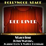 Red River (Dramatised) |  The Copyright Group