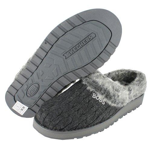 Black Chaussures black Mehrfarbig Nike Live Zoom De ball Basket fTPqwUY