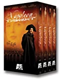 Napoleon (TV Miniseries) [VHS]
