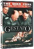 Gestapo: Hitler's Secret Police