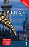 Colloquial French, Alan Moys and Valérie Demouy, 0415340136