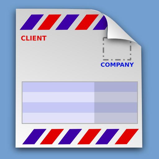 amazon billing account - 8