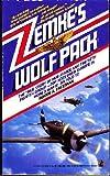Zemke's Wolf Pack, Roger A. Freeman, 0671727141