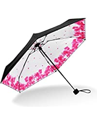 Amazon.com: Whites - Umbrellas / Luggage & Travel Gear: Clothing, Shoes & Jewelry