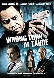 *Wrong Turn At Tahoe (Rental Ready)