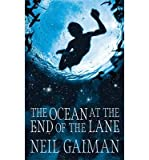 Download The Ocean at the End of the Lane (Review) (Hardback) - Common in PDF ePUB Free Online
