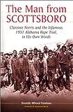 The Man from Scottsboro, Kwando Mbiassi Kinshasa, 078641538X