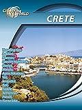 Cities of the World  Crete Greece