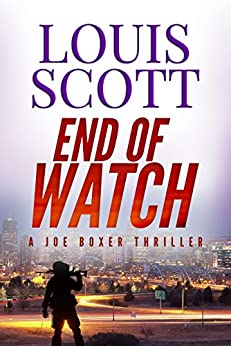 Download for free End of Watch