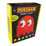 Paladone PacMan Ghost Light USB Powered...