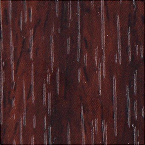 サンゲツ 壁紙50m モダン 木目 ブラウン 不燃認定木目×リアテック SG-6013 B06XKRB5XQ 50m
