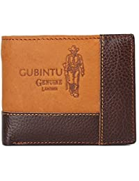 Famous Luxury Brand Genuine Leather Men Wallets Coin Pocket Zipper portfolio cartera