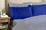 Homelux Sheet And Pillowcase Sets Review and Comparison