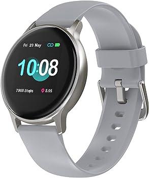 Umidigi Uwatch 2S Smart Watch with 1.3