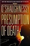 Presumption of Death, Perri O'Shaughnessy, 0385336454