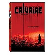 Calvaire: The Ordeal (2006)