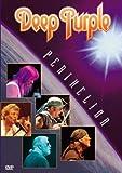 Deep Purple: Perihelion - Live In Concert [DVD]