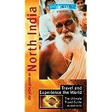 Globe Trekker: North India