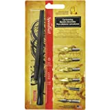 Speedball Art Products Cartooning Set