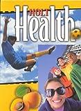 Holt Health, Greenburg, 0030511232