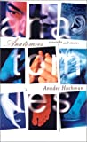Anatomies, Anndee Hochman and Hochman Anndee, 0312241186