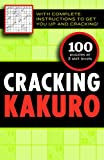 Cracking Kakuro, Guardian Staff, 030734679X