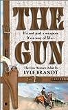 The Gun, Lyle Brandt, 0425186954