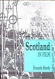 Scotland in Film 9780748601608