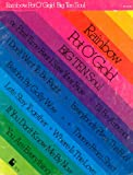 img - for Big Ten Soul (Rainbow Pot O' Gold) book / textbook / text book