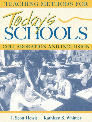 Collaborative Teaching Methodologies ~ Lauriegirl books just launched on amazon usa marketplace