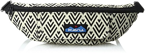 KAVU Stroll Around
