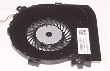 FMB-I Compatible with DFS200405BBY0T Replacement for Hp Thermal Module