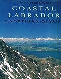 Coastal Labrador, Tony Oppersdorff, 092105484X