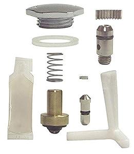Fisher 11347 Glass Filler Repair Kit