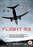 Flight 93 [2006] [DVD]