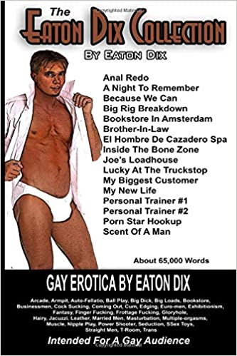 right! exclusive hardcore home orgy compilation casually come forum and