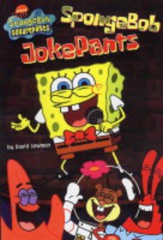 Joke Pants (SpongeBob) ()