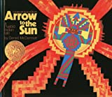 Arrow to the Sun, Gerald McDermott, 0812401026