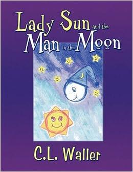 Como Descargar Desde Utorrent Lady Sun And The Man In The Moon En PDF Gratis Sin Registrarse