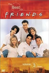 Best of Friends - Volume 3