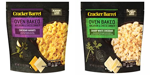 cracker-barrel-oven-baked-mac-cheese-variety-cheddar-havarti-white-cheddar-pack-of-2-bags