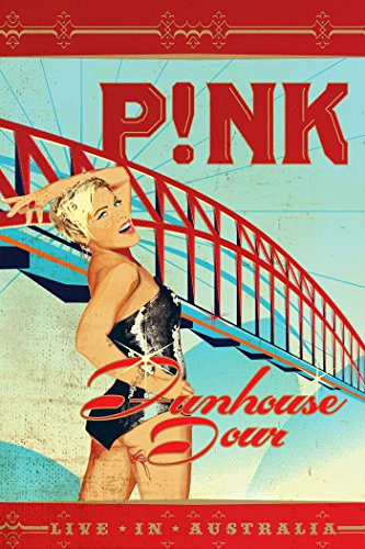 pink-funhouse-tour-live-in-australia