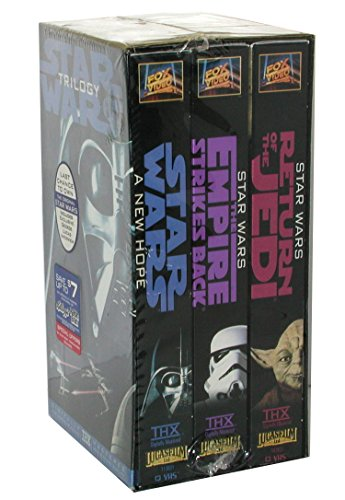 original-version-star-wars-trilogy-vhs-box-set-1995