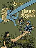 img - for 75 British Nursery Rhymes (And A Collection Of Old Jingles) With Pianoforte Accompaniment book / textbook / text book